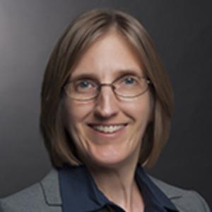 Christine Elsik