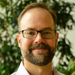 "MUIDSI Core Faculty Member Blake Meyers Named Editor-in-Chief of ""The Plant Cell"""
