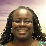 MUII Dissertation Defense- Rhonda Archie