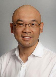 Jianlin Cheng