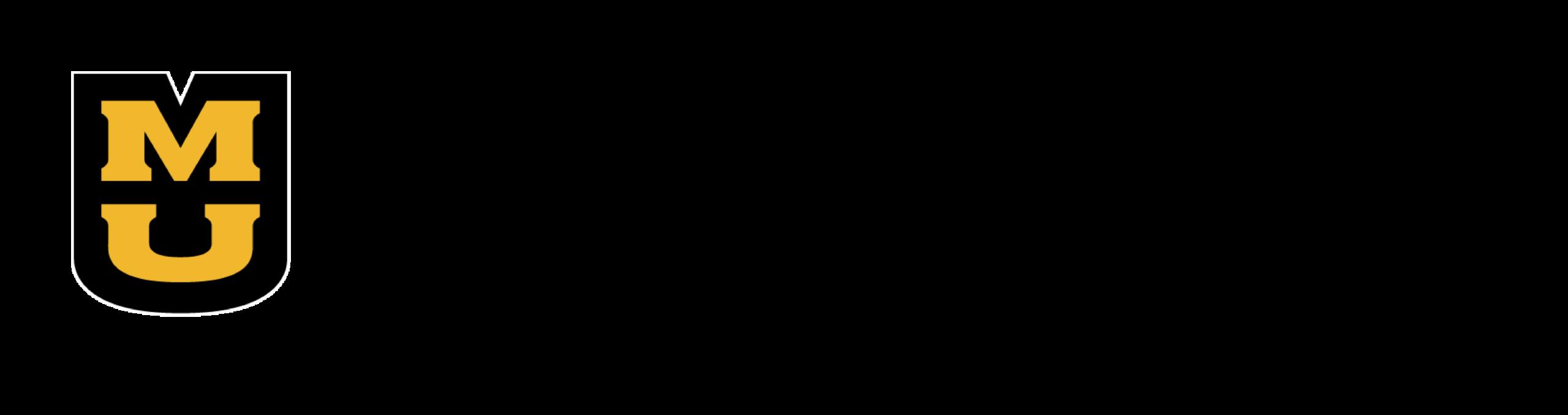 MUIDSI