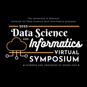 MUIDSI and MUIDSI Graduate Student Organization to Host Virtual Symposium August 20th-21st