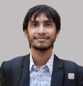 Solaiman Khan