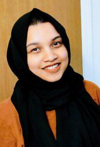 Humayera Islam
