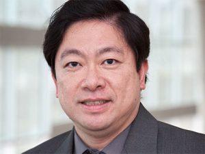 Li-Wu Chen