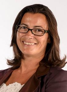 Giovanna Guidoboni